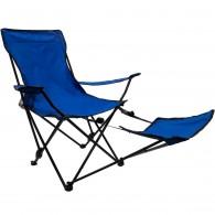 Sklopiva stolica za kampiranje